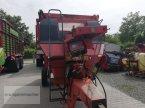 Futtermischwagen des Typs Kuhn MIX850 in Auerbach