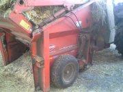 Futtermischwagen tip Kuhn PRIMOR, Gebrauchtmaschine in DUN SUR MEUSE