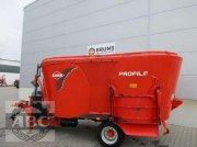 Kuhn PROFILE 1470 Futtermischwagen