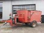 Futtermischwagen a típus Kuhn Profile 1480 ekkor: Frauenneuharting