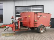 Futtermischwagen des Typs Kuhn Profile 1480, Gebrauchtmaschine in Frauenneuharting