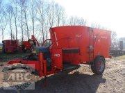 Kuhn PROFILE 1480 Futtermischwagen