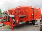 Futtermischwagen des Typs Kuhn PROFILE 2 CL, Vorführmaschine in Much