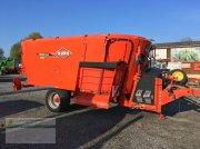 Kuhn Profile 20.2 DL Futtermischwagen
