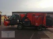 Kuhn SPV 12 Power Futtermischwagen
