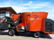 Kuhn SPV 14 Futtermischwagen