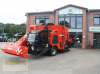Kuhn SPV POWER 15.1DL Futtermischwagen