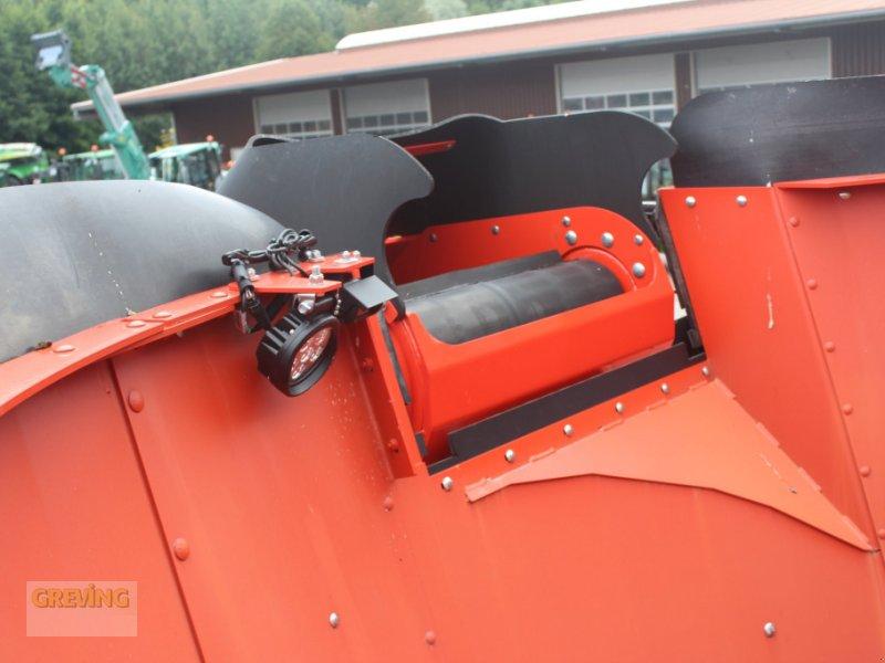 Futtermischwagen typu Kuhn SPV POWER 15.1DL, Neumaschine v Ahaus (Obrázok 15)