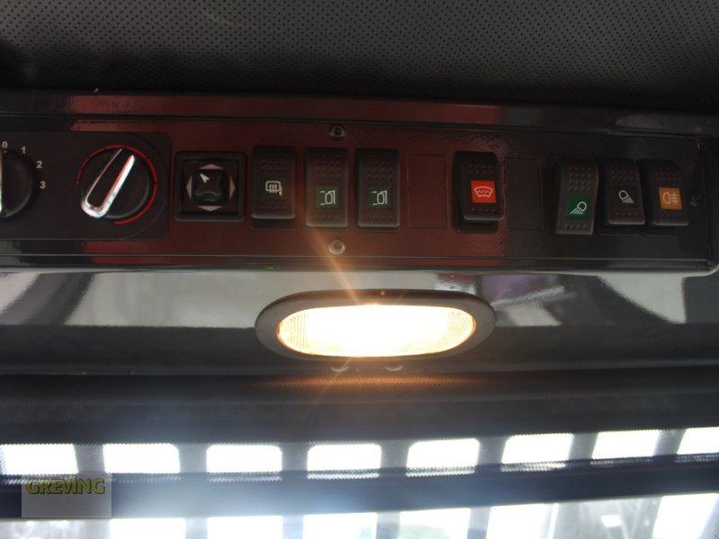 Futtermischwagen typu Kuhn SPV POWER 15.1DL, Neumaschine v Ahaus (Obrázok 20)