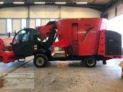 Futtermischwagen des Typs Kuhn SPV14, Gebrauchtmaschine in Kanzach