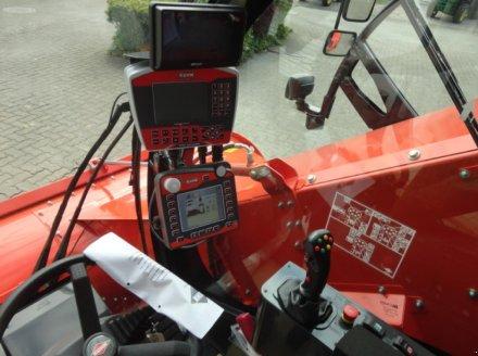 Futtermischwagen типа Kuhn SPVPower15.1DL, Neumaschine в Kandern-Tannenkirch (Фотография 10)