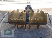 Futtermischwagen a típus Mammut SF 175, Gebrauchtmaschine ekkor: Klagenfurt