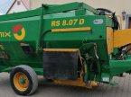 Futtermischwagen des Typs Marmix Futtermischwagen in Pommelsbrunn