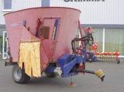 Futtermischwagen tip Mayer Siloking VM 12 K, Gebrauchtmaschine in Grimma