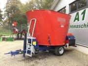 Futtermischwagen des Typs Mayer CLASSIC COMPACT 10, Neumaschine in Neuenkirchen-Vörden