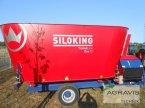 Futtermischwagen des Typs Mayer DUO 12 M³ в Apenburg-Winterfeld