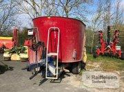 Futtermischwagen des Typs Mayer Futtermischwagen 12m³, Gebrauchtmaschine in Wanderup