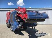 Futtermischwagen typu Mayer Futtermischwagen Silo King Sel, Gebrauchtmaschine w Rathenow-Böhne