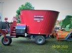 Futtermischwagen des Typs Mayer Premium 11m³ in Murnau