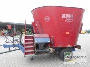 Futtermischwagen des Typs Mayer PREMIUM 14 M³, Gebrauchtmaschine in Bardowick