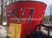 Futtermischwagen типа Mayer SILOKING 12M3 CLASSIC, Gebrauchtmaschine в Schlitters