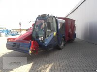 Mayer Siloking Compact 1612-16 Futtermischwagen