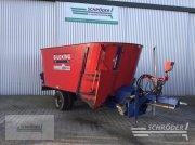 Futtermischwagen des Typs Mayer Siloking Duo 14 T, Gebrauchtmaschine in Wildeshausen