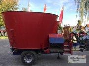 Mayer Siloking VM 11 Futtermischwagen