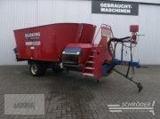 Mayer Siloking VM 14 Duo Futtermischwagen