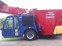 Mayer Siloking Futtermischwagen