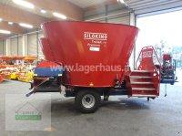 Mayer TRAILED- LINE CLASSIC PREMIUM 12 Futtermischwagen