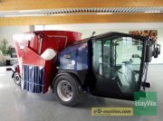 Futtermischwagen des Typs Mayer TRUCKLINE 4.0 COMPACT E-TRUCK, Gebrauchtmaschine in Bamberg