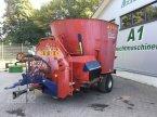 Futtermischwagen типа Mayer VM-13 MIXKING в Neuenkirchen-Vörden