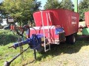Futtermischwagen des Typs Mayer VM-18 DUO, Gebrauchtmaschine in Neuenkirchen-Vörden