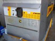 Futtermischwagen des Typs Mullerup Mix Fedder XL, Gebrauchtmaschine in Maria Rojach
