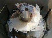 Futtermischwagen tip Peecon 7.5, Gebrauchtmaschine in Kulmain