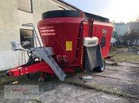 Peecon Topliner 16 m³ Futtermischwagen