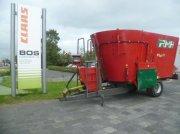 Futtermischwagen typu RMH Mixell 24, Gebrauchtmaschine w Easterein
