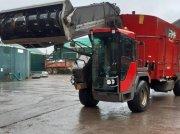 Futtermischwagen типа RMH Mixellent 26, Gebrauchtmaschine в Stegeren