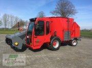 Futtermischwagen des Typs RMH VS 11, Gebrauchtmaschine in Rhede / Brual
