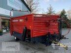 Futtermischwagen des Typs Schuitemaker Amigo 40 S in Jade OT Schweiburg