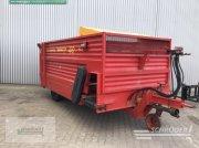 Futtermischwagen des Typs Schuitemaker Amigo 40, Gebrauchtmaschine in Wildeshausen