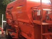 Futtermischwagen des Typs Seko S500/110, Gebrauchtmaschine in Noerdange