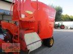 Futtermischwagen des Typs Seko SAM 5 / UMF I30 в Reinheim