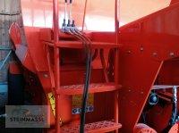 Seko Samurai7     500/110 Futtermischwagen