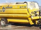Futtermischwagen des Typs Sgariboldi 11ST in Karstädt