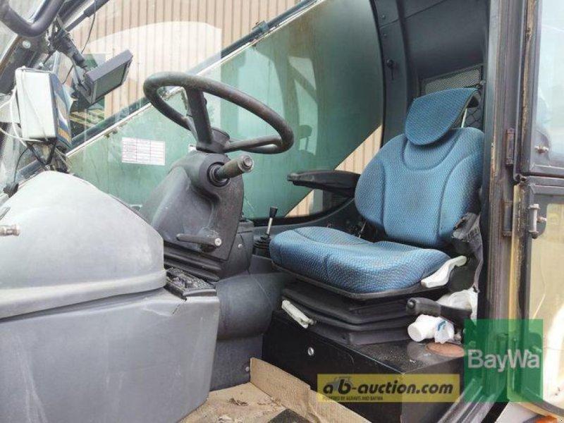 Futtermischwagen des Typs Sgariboldi GRIZZLY 8120/1, Gebrauchtmaschine in Manching (Bild 9)