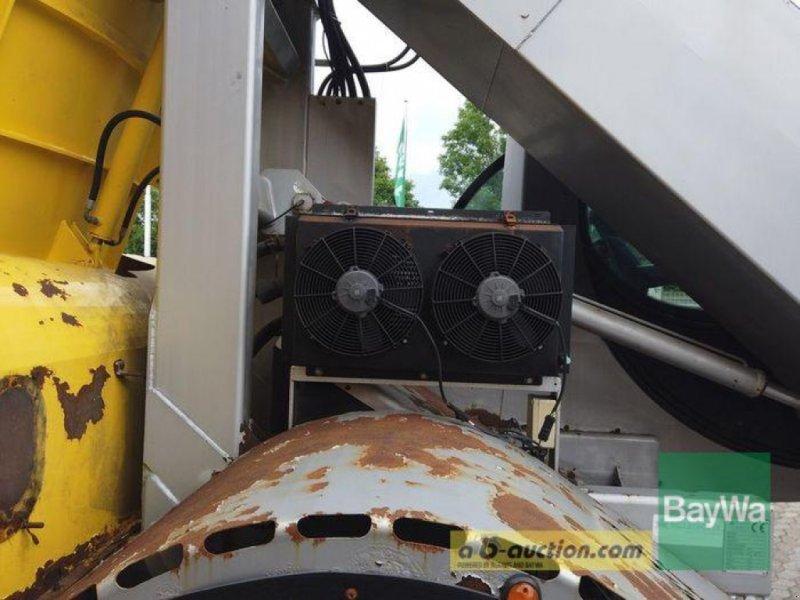 Futtermischwagen des Typs Sgariboldi GRIZZLY 8120/1, Gebrauchtmaschine in Manching (Bild 14)