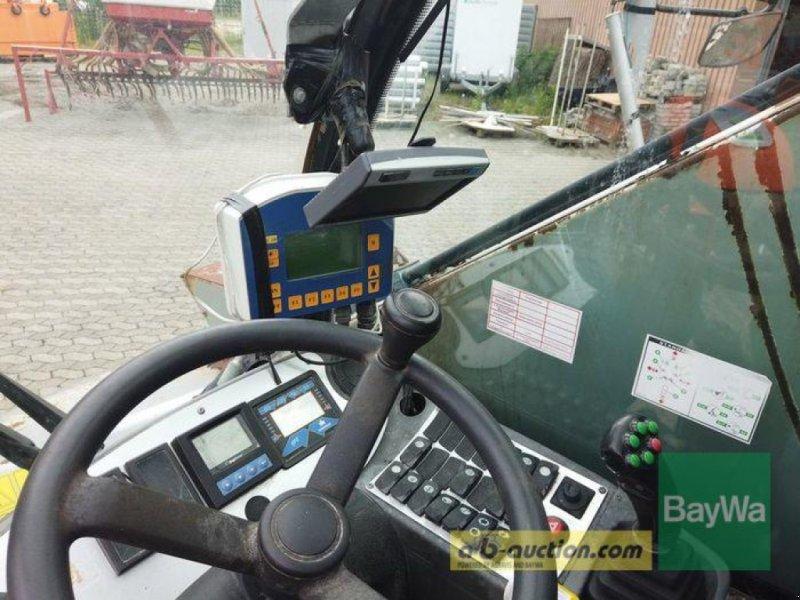 Futtermischwagen des Typs Sgariboldi GRIZZLY 8120/1, Gebrauchtmaschine in Manching (Bild 10)