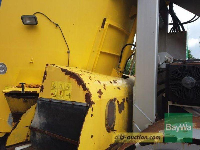 Futtermischwagen des Typs Sgariboldi GRIZZLY 8120/1, Gebrauchtmaschine in Manching (Bild 13)